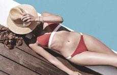 La protezione solare: il migliore alleato della pelle